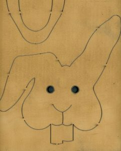 puppet-rabbit