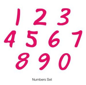 3inschoolhouse_numbers