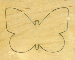 butterfly1A_lg