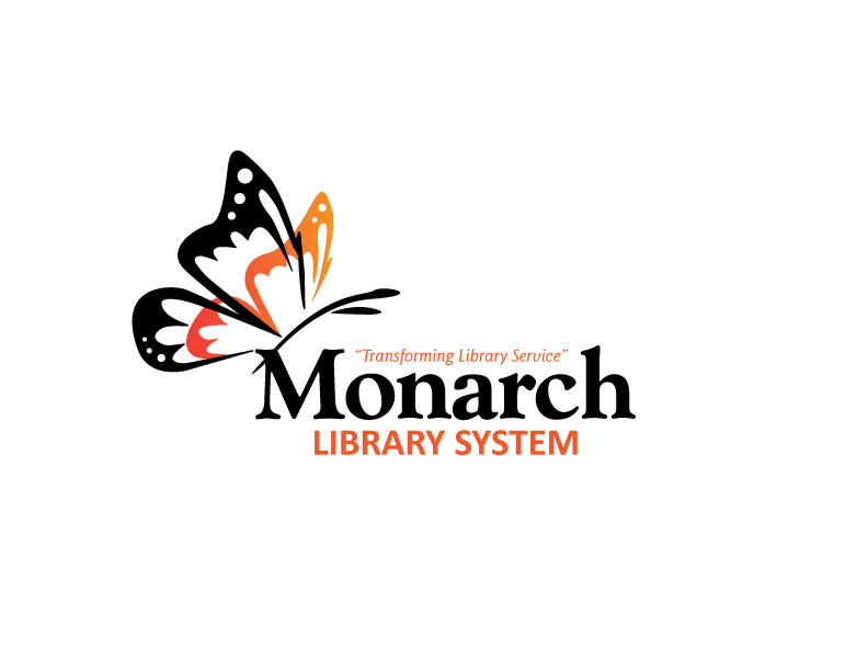 monarch-library-system_logo