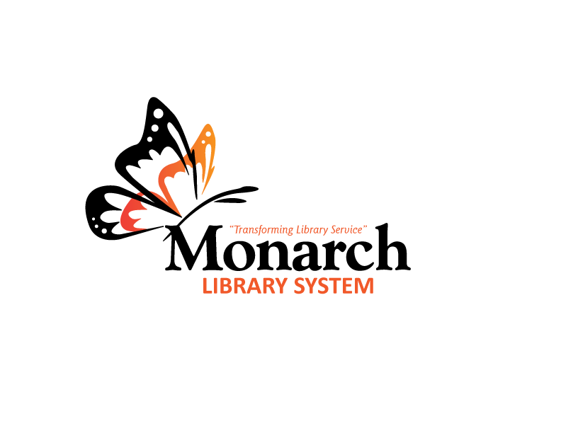 monarch-library-system_logo_white-wings