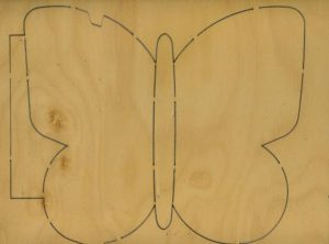 book-butterfly-1of2
