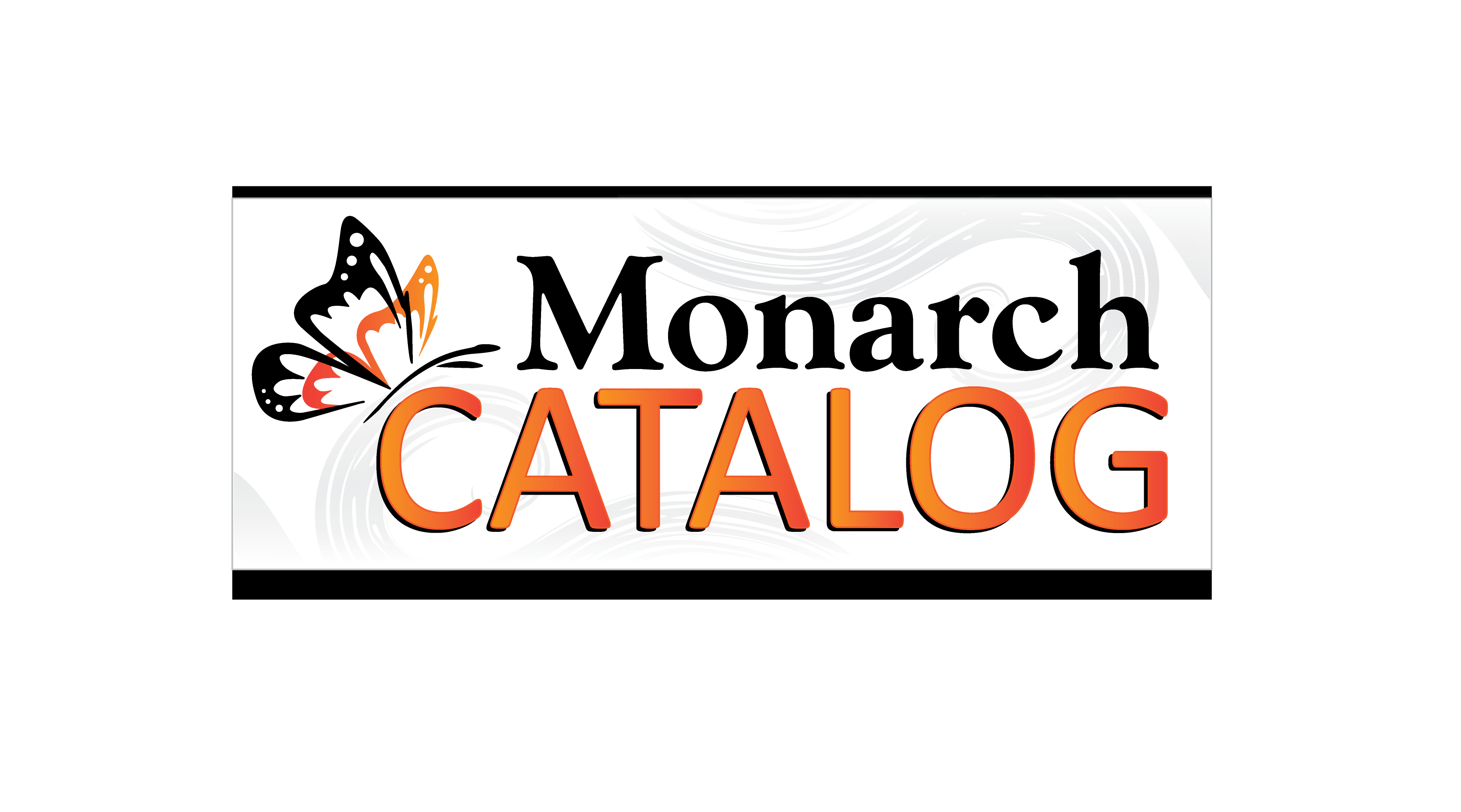 monarch-library-system_monarch-catalog_logo_web-button_rectangle