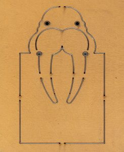 bookmark_walrus