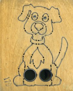 fingerpuppet_dog