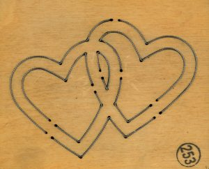 hearts_overlapping_lg