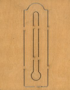 thermometer_lg
