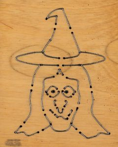 witch_face_lg